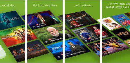 Hulu Apk MOD Download [Latest Version]