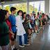 Campus Guajará-Mirim faz segundo encontro de cultura nerd