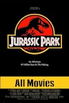 Jurassic Park Full Movie in Hindi download, Jurassic Park All Movies download here