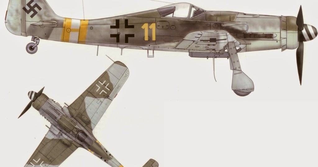 Number Plate Suppliers >> German Aircraft of WWII: CODE SYSTEM FOR GERMAN AIRCRAFT MANUFACTURERS