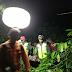 Hadiah HUT TNI Yang Ke 75, Forkopinda Berhasil Temukan Warga Yang Hilang