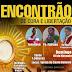 Encontro de Cura e Libertação na Igreja do Santo Antônio em Belo Jardim, PE