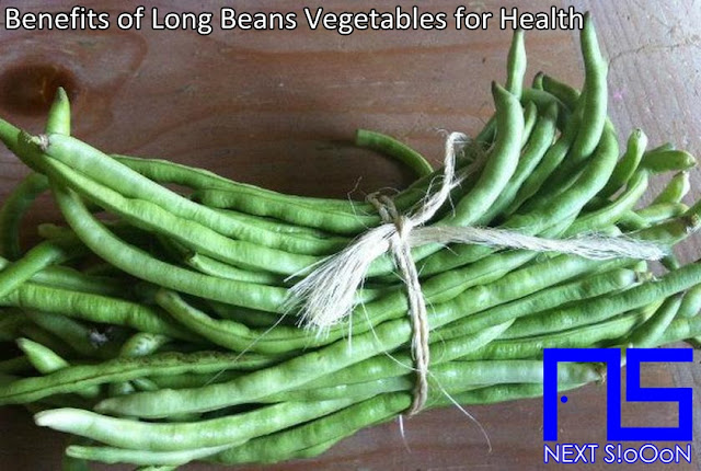 Long Beans Vegetables, What Is Long Beans Vegetables, Understanding Long Beans Vegetables, Explanation of Long Beans Vegetables, Benefits of Long Beans Vegetables for Health, Benefits of Long Beans Vegetables for the Body, Nutrition of Long Beans Vegetables, Vitamins for Long Beans Vegetables, Vitamins and Long Beans Vegetables Nutrition for Body Health, Get a Healthy Body with Long Beans Vegetables, Information about Long Beans Vegetables, Complete Info about Long Beans Vegetables, Information About Long Beans Vegetables, How the Nutrition of Vitamin Long Beans Vegetables is, What are the Benefits of Long Beans Vegetables for the Body, What are the Benefits of Long Beans Vegetables for Health, the Benefits of Long Beans Vegetables for Humans, the Nutrition Content of Long Beans Vegetables provides many benefits for body health.