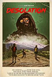 Watch Desolation Online Free 2017 Putlocker