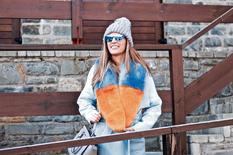 fashionblogger jaca