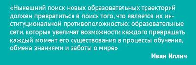 http://dpetric.ru/