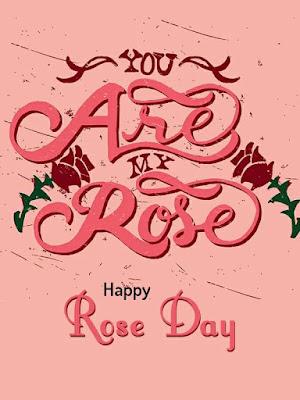 rose day quotes, quotes on rose day, rose day quotes for him, rose day quotes for love, rose day quotes for husband, rose day quotes for boyfriend, rose day unique quotes, rose day quotes for friends, rose day quotes in hindi, rose day quotes for wife, rose day quotes for gf, rose day quotes for girlfriend, rose day quotes for her, rose day quotes images, rose day quotes for lover, quotes on rose day for boyfriend, rose day best quotes, rose day images with quotes for husband, rose day quotes 2020, rose day quotes for my husband, happy rose day quotes 2019, rose day quotes for hubby, quotes on rose day for girlfriend, quotes on rose day for husband, rose day quotes for bf, rose day quotes for long distance relationship, rose day quotes for husband in english, rose day quotes for singles