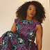 Shocking details emerge on the real reason Thembisa Mdoda resigned from OPW