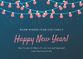 HAPPY NEW YEAR 2021 : Images, Cards, GIF, illustration, Graphics HAPPY NEW YEAR 2021 : Images, Cards, GIF, illustration, Graphics