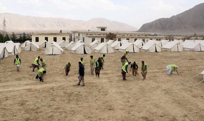 latest news بلوچستان میں کرونا وائرس متاثرین کی تعداد ہزار سے متجاوز....