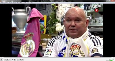 IPTV Bein Sports Streaming 05-03