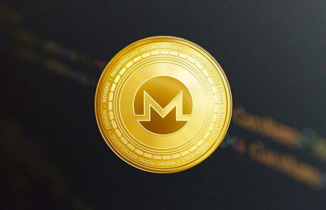 what is Monero Cryptocurrencies 2019