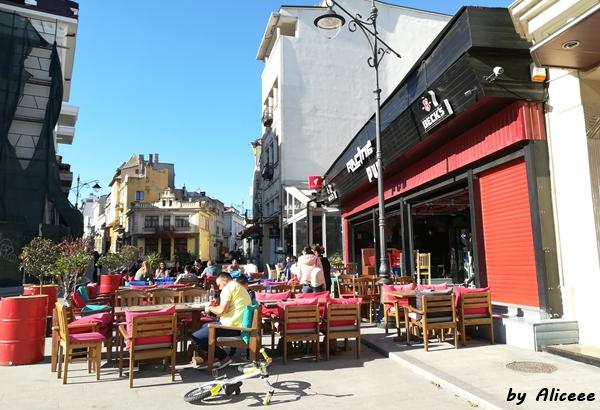 Weekend-in-Constanta-Romania