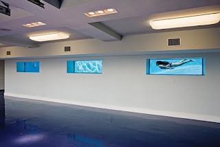 Acqua Liana Garage