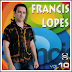 Francis Lopes - Francis Lopes - Vol. 10