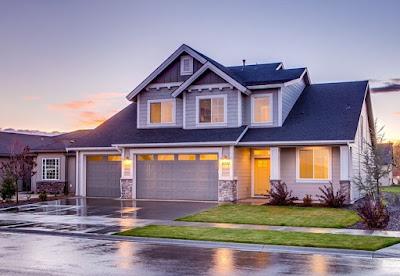 cara jitu menaikkan harga jual rumah dengan biaya minim