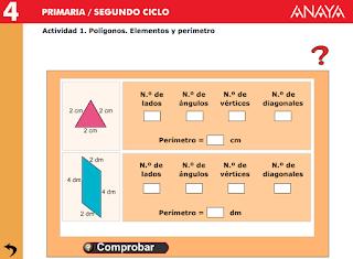 http://www.juntadeandalucia.es/averroes/centros-tic/41009470/helvia/aula/archivos/repositorio/0/203/html/datos/05_rdi/U11/01.htm