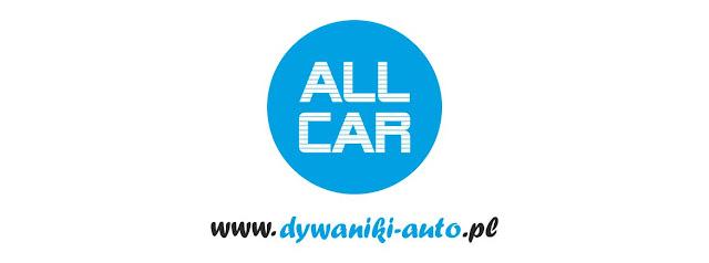 www.dywaniki-auto.pl