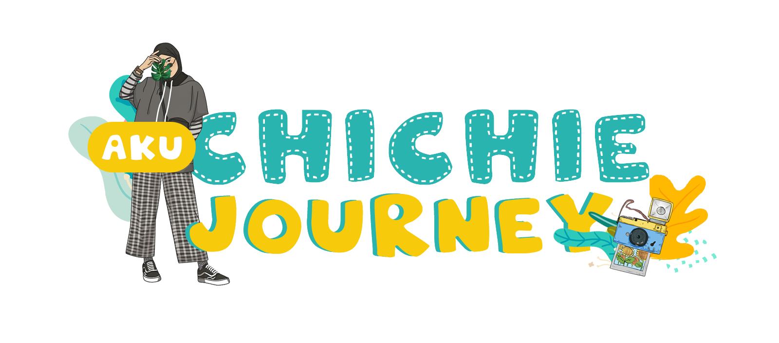 akuchichie journey