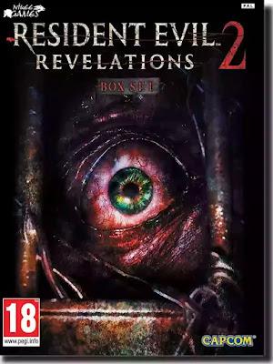 resident-evil-revelations-2-free-download-pc