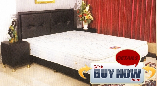 Harga Olympic Furniture Everest Series Olympic Furniture
