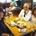Η ΦΩΤΟΓΡΑΦΙΑ ΠΟΥ ΚΑΝΕΙ ΤΟ ΓΥΡΟ ΤΟΥ ΚΟΣΜΟΥ!!! Η κόρη του Mike Pence είναι… βαμπίρ;