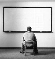 Pengertian Dilema dan Dilema Sosial