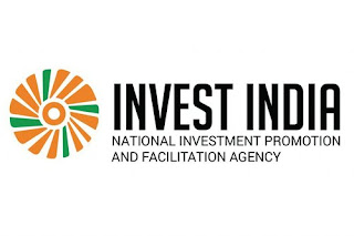 Invest India wins UN Award for excellence in promoting investments
