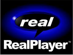 تحميل برنامج ريال بلاير RealPlayer اخر اصدار لتشغيل الصوت والفيديو