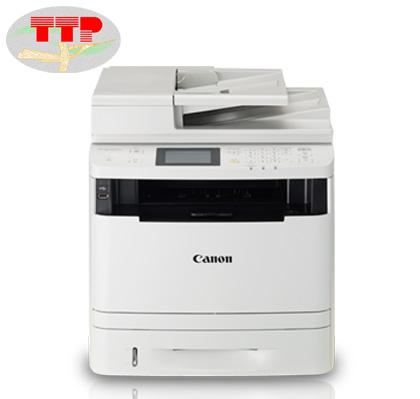 Máy in đa chức năng Canon MF 515x