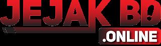 JejakBeDe.online