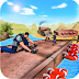 US Army Convey Bridge Building Game Game Tips, Tricks & Cheat Code