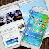 How to Download and Install iOS 9.1 on your iPhone or iPad