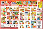 Katalog Promo Superindo Weekend 10 - 12 April 2020