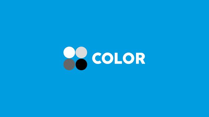 Cara Mengetahui Kode Warna Gambar dengan Aplikasi Color Picker