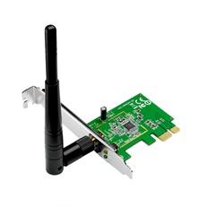 asus-pce-n10-11n-wireless-lan-pcie-card