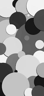 whatsapp wallpaper shape cool abstract