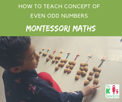montessori maths counters cards even odd numbers kids k junction