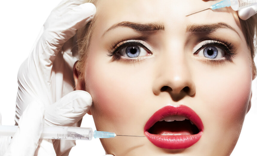 Top Four Myths About Plastic Surgery By Barbies Beauty Bits