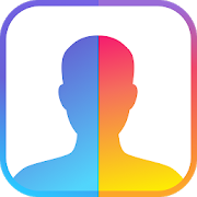FaceApp Mod Apk Download