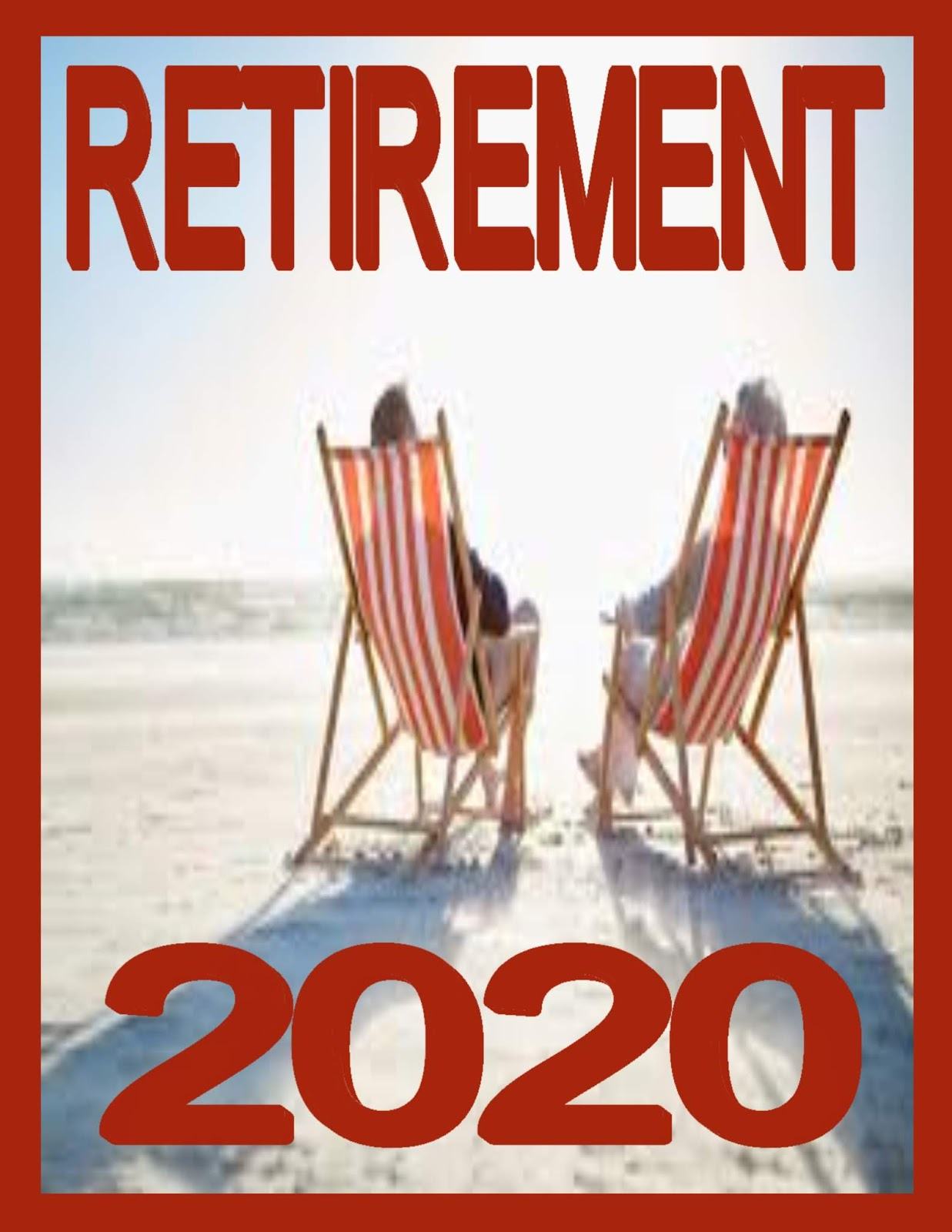 2020 cost of living increase