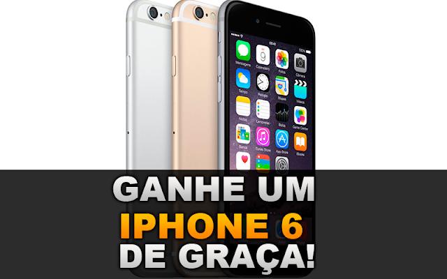 Iphone  Ir