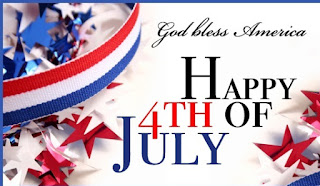 4th of july messages for facebook sharing