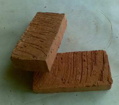 jual batu bata merah murah