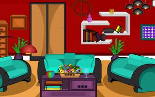 https://play.google.com/store/apps/details?id=air.com.quicksailor.EscapeGlitterRedLivingRoom