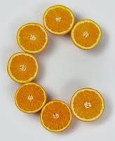 Manfaat Dan Fungsi Vitamin C Bagi Badan Manusia