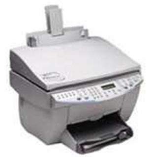 hp-officejet-g85-driver-download
