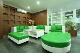 Harga Paket Perawatan Klinik Kecantikan Naavagreen Terbaru