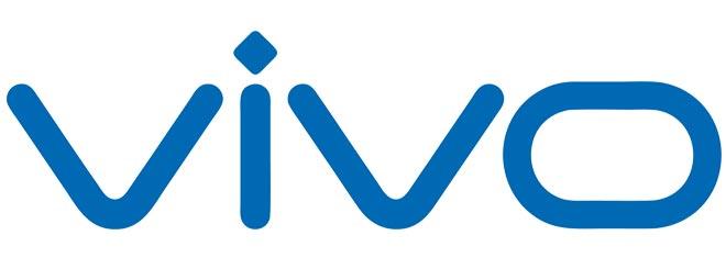 Daftar Harga HP Vivo dan Spesifikasi