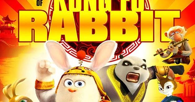legend of kung fu rabbit full movie online free